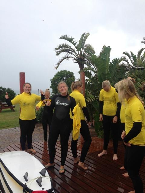 surfe crew